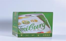 哈尔滨包装盒印刷